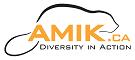 Amik_Logo_160px